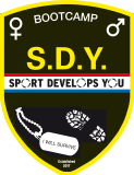 Sport Develops You Foundation