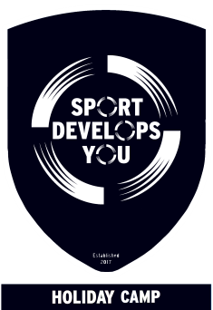 Sport Develops You Holiday Camp